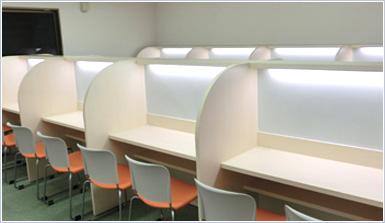個別指導教室