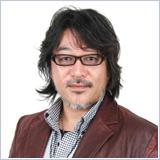 岩渕 昭平