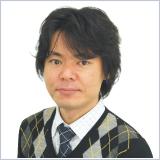 堀井 太郎