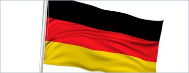 医学書はドイツ語で書かれているのが多いというのは本当?