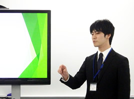 センター国語 遠藤純矢先生